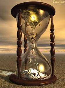 20110909210927-reloj-de-arena