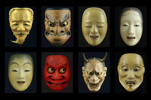 Imagen 6.noh_masks