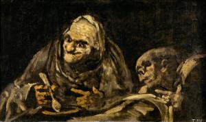 Viejos_comiendo_sopa goya