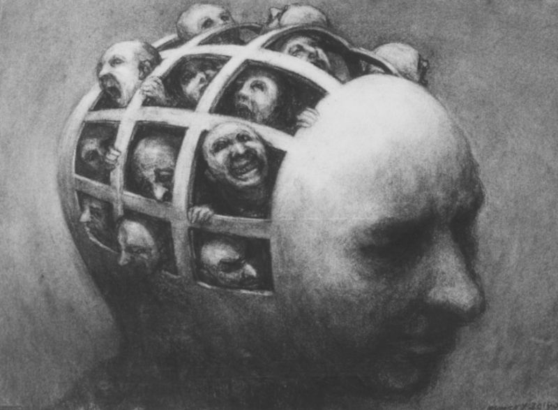 cabeza jaula, paulrumsey (1)