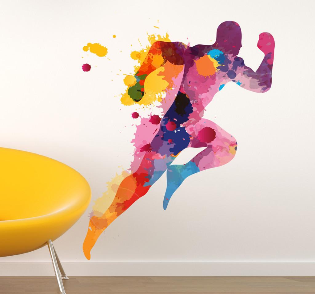vinilo-decorativo-pintura-corredor-5777