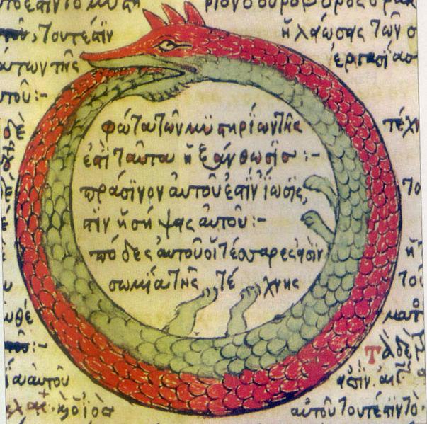 serpiente_alquimica