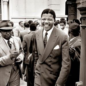 Foto N 1 N. Mandela