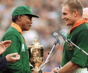 Foto N 11 N. Mandela