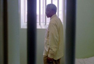 Foto N 5 N. Mandela