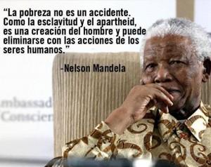 Foto N 6 N. Mandela