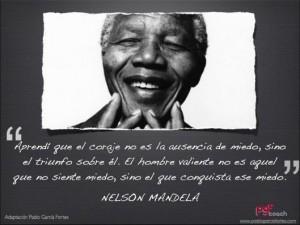 Foto N 7 N. Mandela