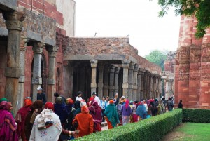 Nueva Delhi (104)