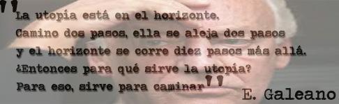 frase Galeano 3