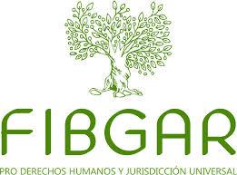 garzon00fibgardescarga