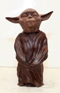 mile3-arte-de-chocolate_1