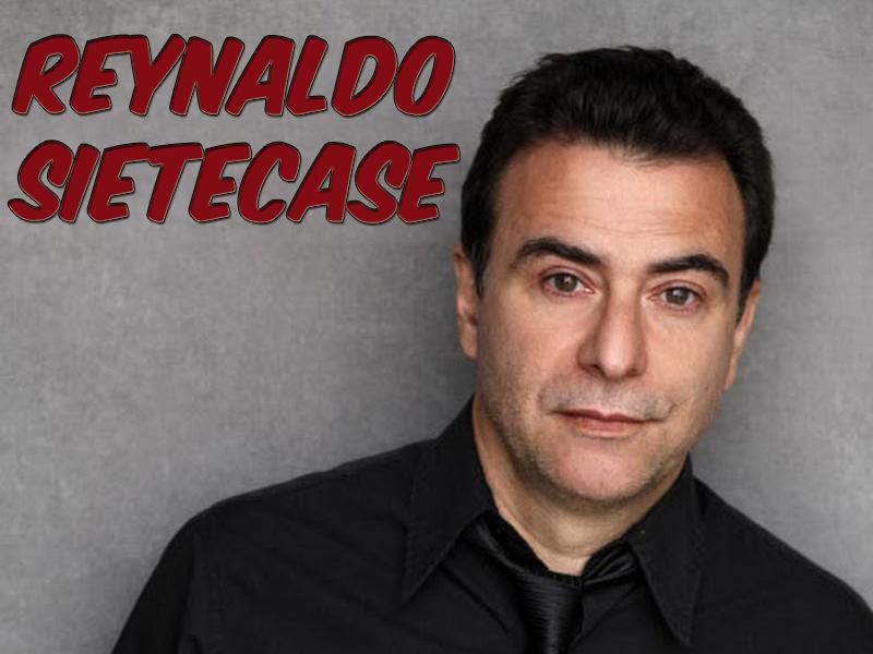 tapa Reynaldo