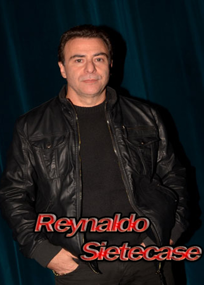 tapa reynaldo 3