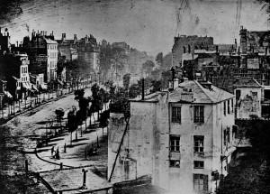 Imagen 3 Louis Daguerre