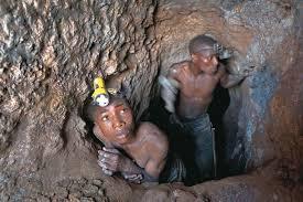 africanos 7