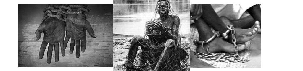 esclavos 3