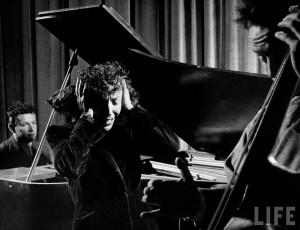 Édith Piaf- Foto N 5