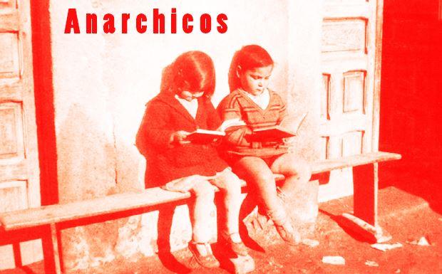 anarchicos