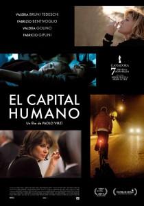 capital-humano-1