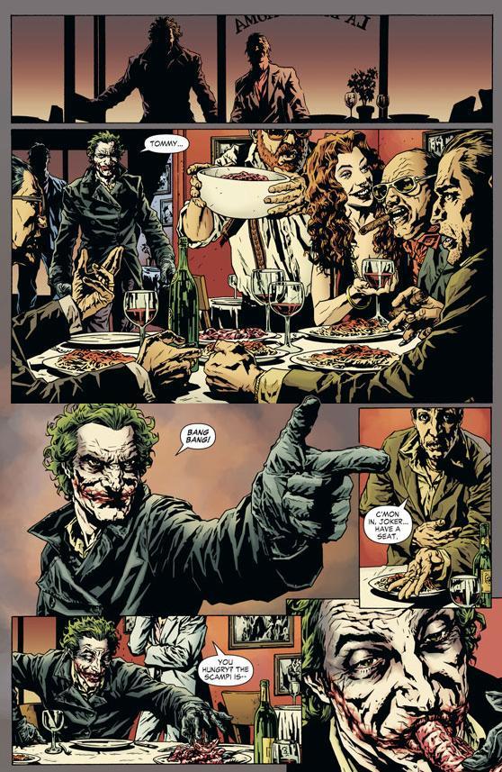 comic-joker-1