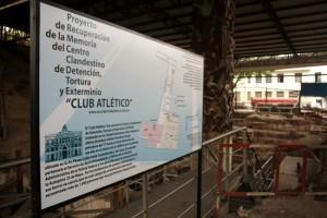 lourdes5club-atletico