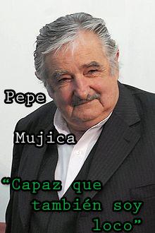 portada PEPE