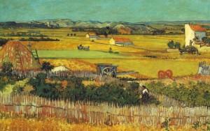 van-gogh-harvest-1440-900