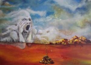 vientos de guerra de andrés loboguerrero