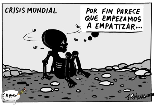 Foto N°6-Nota Revista-Pobreza extrema(11-05-16)