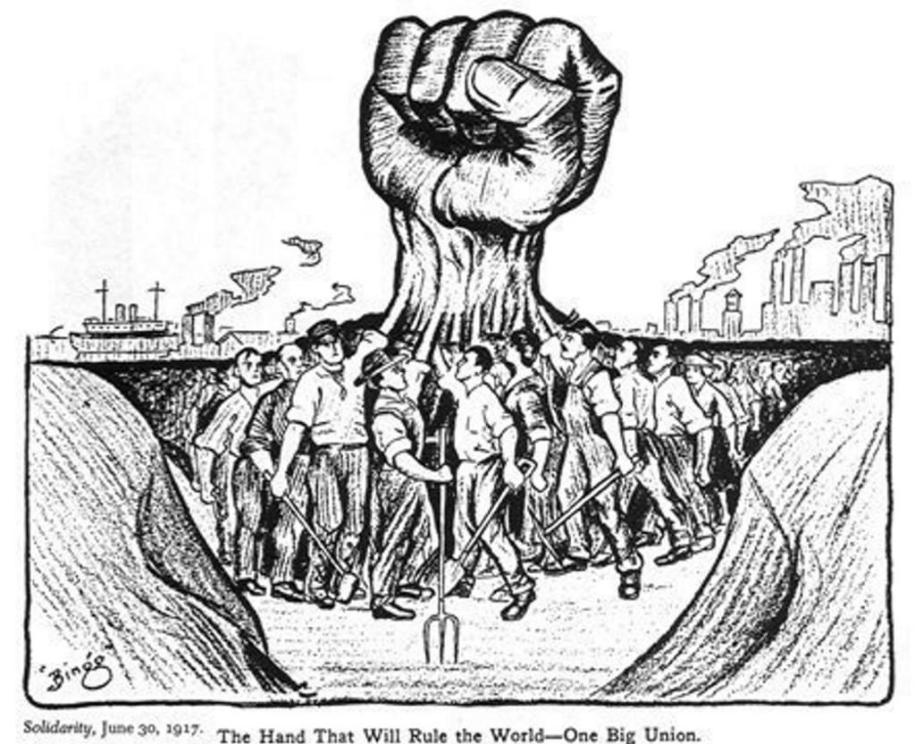Foto N°7-Nota Revista- Trabajadores  reunidos(11-05-16)