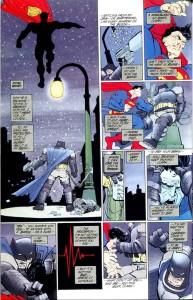 BatmanTDKR4-190TheDarkKnightFalls-1