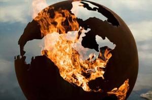 luisa3fogatacreative-fire-pit-fireplace-metal-sculpture-5