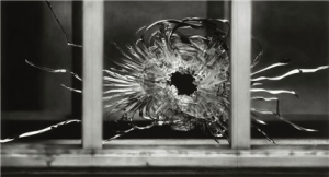 robert-longo-untitled-(bullet-hole-in-window,-january-7,-2015)-4
