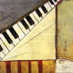 susan-osborne-notas-musicales-i