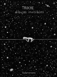 troche dibujos invisiblesdescarga