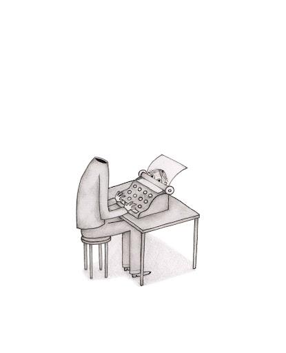 troche.maquina escribirjpg