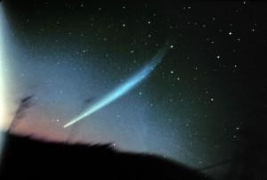 comete-ikeya