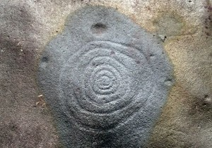 petroglifos-lasbuseticas-495x347