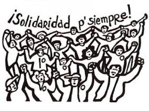 solidaridad_opt