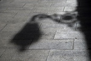 sombra-faro