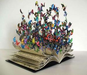 arte-con-libros-1