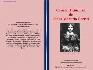 camila-o-gorman-1-728