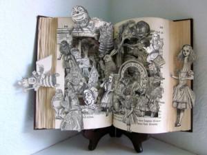 esculturas-libros-14