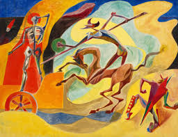 hebe3.jpg André Masson