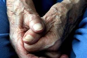 manos-viejo