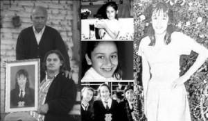 pepe6 En recuerdo de María Soledad Morales