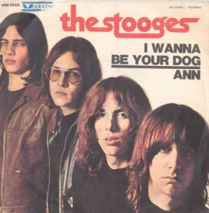 the_stooges-i_wanna_be_your_dog_s