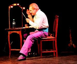 EL PESCADO SIN VENDER.NORBERTO GONZALO.FOTOGRAFÍA JULIETA STRASBERG.9.9.16 (26)