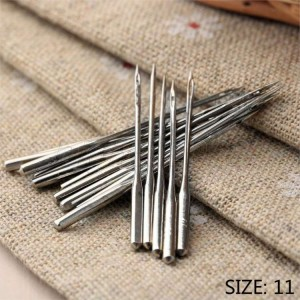 10Pcs-Set-Metal-Silver-Household-font-b-Sewing-b-font-font-b-Machine-b-font-Threading