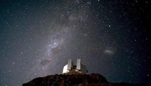 Atacama.
